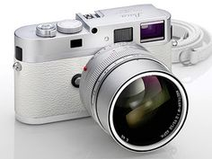 LEICA  Barnack Berek Blog: LEICA CAMERAS HAVE EYE-POPPING PRICES WITH PHOTOS ...