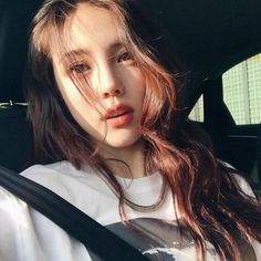 fanpage for pony. Pony Korean, Korean Girl, Asian Girl, Korean Beauty, Asian Beauty, Park Hye Min, Pretty People, Beautiful People, Pony Makeup