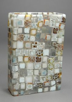 Giles Bettison Billet click now for info. Glass Wall Art, Fused Glass Art, Mosaic Glass, Glass Door, Stained Glass, Kiln Formed Glass, Cast Glass, Ad Art, Modern Ceramics