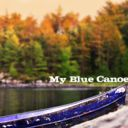 my blue canoe, every-story-has-two-sides: ameen blah blah
