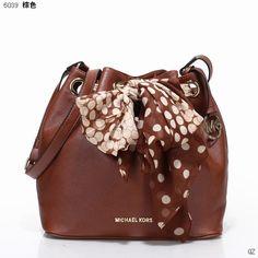 Michael Kors bag Please contact:  www.aliexpress.com/store/536566