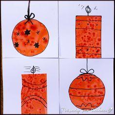 Pot Holders, Christmas Cards, Christmas E Cards, Hot Pads, Potholders, Xmas Cards, Christmas Letters, Merry Christmas Card, Christmas Card Sayings