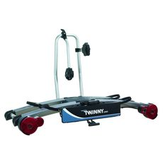 Twinny Load 7913050 Fahrradträger und E-Biketräger E-Wing: Amazon.de: Auto Car Bike Rack, Motorhome, Amazon, Ideas, Autos, Amazons, Rv, Riding Habit, Motor Homes
