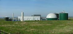 Géotexia, un projet ambitieux pour son territoire Pour ceux qui le connaissent, Géotexia n'a rien d'un projet ordinaire. Ce n'est pourtant ni le premier, ni le plus grand, ni le moins onéreux parmi les différents projets de méthanisation. Son originalité, sa force, c'est de s'être construit afin de répondre aux enjeux de son territoire pour aujourd'hui et demain (qualité de l'eau, maintien d'une agriculture familiale, valorisation de la biomasse, création d'énergies renouvelables)