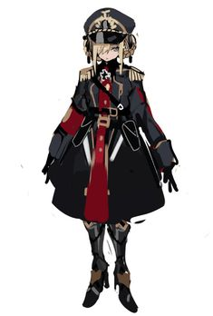 Female Character Concept, Character Creation, Character Art, Character Design, Female Characters, Anime Characters, Cyberpunk Character, Different Art Styles, High Art