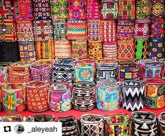 Para colorir esta segunda segue a foto da @_aleyeah em Cartagena. Lembrem que estamos com tudo na #PROMOÇÃO!! www.querowayuu.com #queimadestock @querowayuu Compre a sua em www.querowayuu.com  #style entre em contato com a  #arteindigena #colombiana #miçanga #querowayuu #Wayuubags #wayuubrasil #wayuulovers #ethnic #etnico #euquero #gypsy #gostei #bohostyle #boho #bolsaswayuu #fashion #tanamoda #riodejaneiro #artesanal #arteindigena #colombiana #colorful #consumoconsciente #wayuubag…