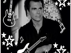 Carman fans get ready for a once in a lifetime chance to partner with him to make history with a new CD & Music Video project.