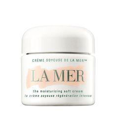 La Mer Crema Hidratante Moisturizing Gel Cream 60 ml Beauty Secrets, Beauty Hacks, Beauty Products, Beauty Tips, Beauty Care, Makeup Products, Lux Products, French Products, Beauty Stuff