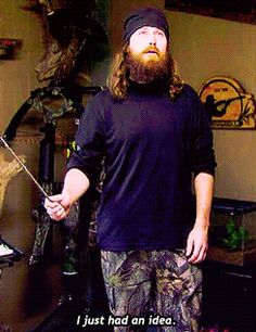 what is wrong with jase robertson s daughter what is jase robertson
