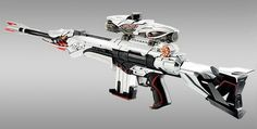 Molets International Company International Companies, Crossfire, Top Gun, Sci Fi, Science Fiction
