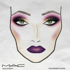 Our Esthetician students are competing in a 2 round makeup competition. This is the first round and we need your help. Students were asked to use inspiration them to create these face charts. For Round 1 of this competition we ask you to vote for the best. You can do this by double tapping on the picture of the one you think should win. There are 17 entries total. Round 2 will have our finalists completing the look on a live model. Voting is open until 11/01/17 @ 3:00 pm. Finalists will be…