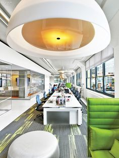 Deneys Reitz Office Interior By Collaboration | Work Place | Pinterest | Office  Interiors, Meeting Rooms And Interiors