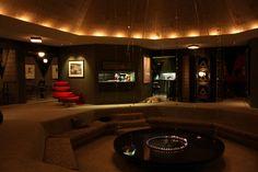 Nicol_House_interior5