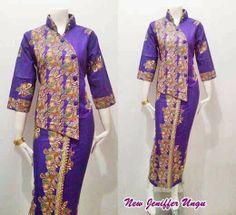 Baju Batik Wanita Seri New Jenifer Call Order : 085-959-844-222, 087-835-218-426 Pin BB 23BE5500 Baju Batik Wanita Seri New Jenifer Harga Rp.135.000.-/pasang Ukuran Baju Wanita : Allsize