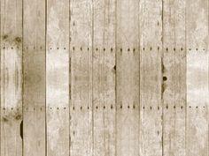 "Fadeless Bulletin Board Paper 48"" x 12' Weathered Wood"