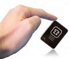 "LOLA. The S-911 Lola is the world's smallest GPS device with ""two-way"" voice. This product is ideal for the special needs community such as children and teens with autism, people with cognitive disorders, and even for the safety and secrutiy industry such as for lone workers.  This device can also be hidden just about anywhere on a person, car, or on equipment, as well as used on pets."
