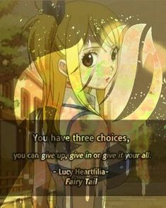 Fairy Tail, Anime, Art, Art Background, Kunst, Fairytail, Cartoon Movies, Adventure Movies, Anime Music