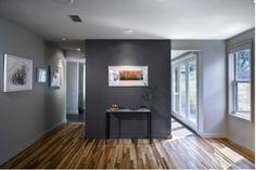 gauntlet gray paint color - Google Search