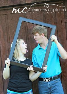 Oh boy, this would be priceless and so realistic! Haha Sibling photography @ Memories Captured Photography