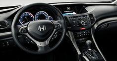 Welcome to Honda Ireland. New Honda. Used Honda. Honda Parts. Honda Accord, Vehicles, Car, Vehicle, Tools