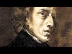 The loveliest piece of music,  Waltz in A minor, Op. 34, No. 2 by Chopin