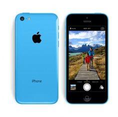 c5e0cb0d4 11 mejores imágenes de Celulares Apple | Apple iphone, Apple iphone ...