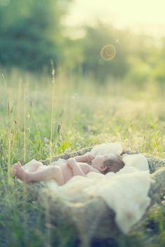 So magical and dreamlike