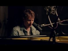 ▶ James Blunt - Miss America [Unplugged] - YouTube