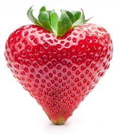 I mille benefici delle fragole, dalle proprietà antiossidanti all'azione antinfiammatoria