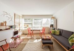 Your Home is Lovely: interiors on a budget