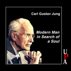 Modern Man in Search of a Soul (Unabridged) - Carl Gustav Jung |...: Modern Man in Search of a Soul (Unabridged) - Carl Gustav… #Science