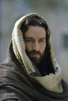 """Actor James Caviezel says, if it weren't for Medjugorje, he would have never played Christ in """"The Passion"""" La Passion Du Christ, Jesus Coming Back, James Caviezel, Pictures Of Christ, Church Pictures, Religious Pictures, Bible Pictures, Actor James, Jesus Face"""