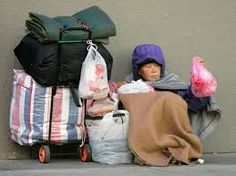 corruption homeless poverty - Google Search