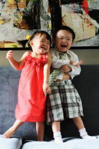 Myths & Truths - National Down Syndrome Society