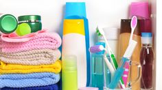 Precycle Your Personal Care and Beauty Products - Earth911.com (blog)
