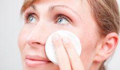 Avoir une belle peau ne se fait pas en quelques tours de baguettes magiques. Il suffit d'appliquer des règles simples qui ne coûtent presque rien !