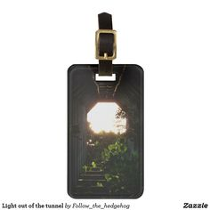 Travel in style with Bright luggage tags from Zazzle! Find a design that suits your suitcase or create your own. Make your tags today! Belem, Bag Tag, Luggage Bags, Travel Style, Brazil, Initials, Vacation, Tags, Elegant