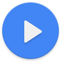 MX Player Pro 1.9.3 Patched with DTS AC3 Apk
