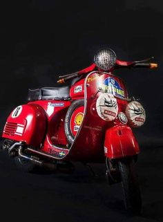 racing Vespa https://www.facebook.com/blackcoffeeclub?fref=photo. CLICK the…