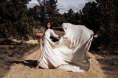 PNW Wedventure Magazine with Seattle Wedding Photographer Jen Lynn Photography Seattle Wedding, Family Photographer, Bridal Style, Wedding Photography, Gowns, Bride, Wedding Dresses, Shots, Magazine