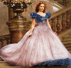 - Posts tagged phantom of the opera Music Theater, Broadway Theatre, Masquerade Costumes, Masquerade Dresses, Fantom Of The Opera, Princess Games, Music Of The Night, Ramin Karimloo, Beautiful Dresses