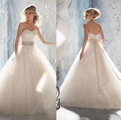 princess #wedding #bride