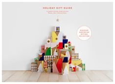 country-road-catalogue-2015-holiday-gift-guide-01.jpg (1800×1315)