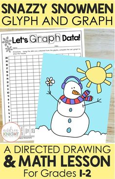 Drawing Activities, Hands On Activities, Math Activities, Organization And Management, Classroom Organization, Primary Resources, Teaching Resources, Listening And Following Directions, Graphing Worksheets