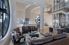 clock-tower-penthouse-brooklyn-new-york-11