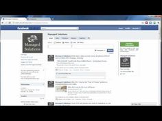Facebook Tips - Tagging best practices and etiquette -   Social Media management at a fraction of the cost! Check our PRICING! #socialmarketing #socialmedia #socialmediamanager #social #manager #facebookmarketing  This video demonstrates the @tagging feature on Facebook and provides some guidance on proper etiquette for the function. facebook agency  - #FacebookTips