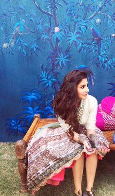 """just-another-indecisive-teen: """" Anushka Sharma """""""