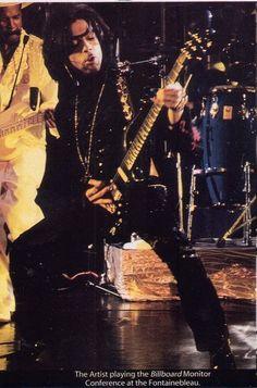 i truly adore prince | Tumblr