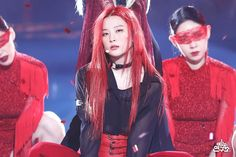Media Tweets by seulgi pics #Monster (@seulgipicts) / Twitter