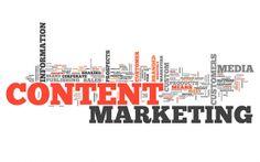 ¿Cómo se integra el Content Marketing
